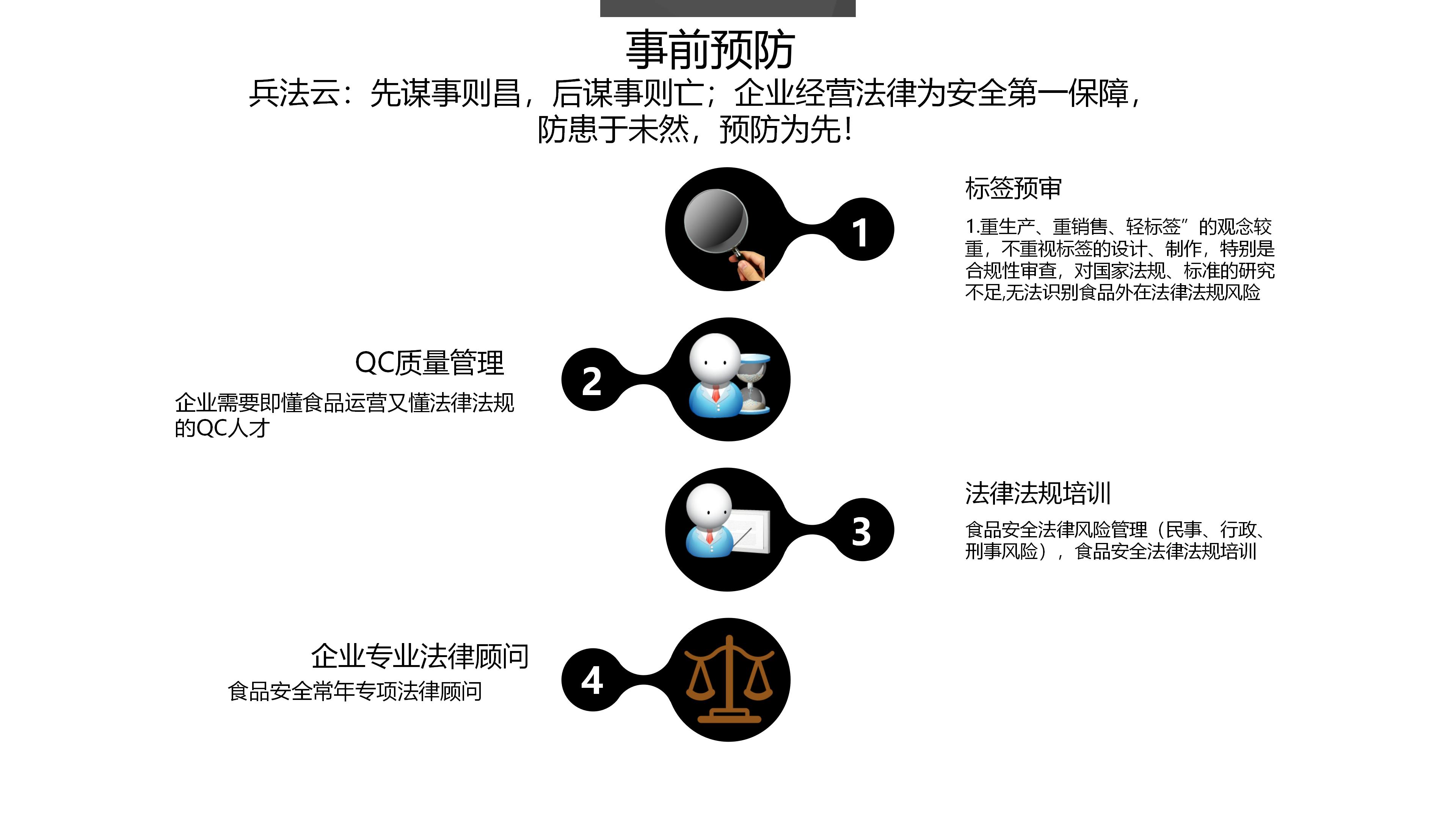 刘律师报告天津艾格_46.png