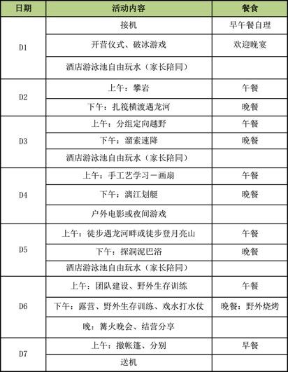 阳朔schedule.jpg