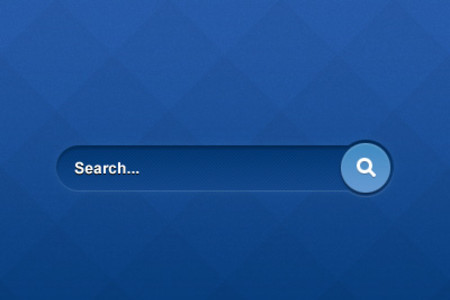 现在可以搜索和过滤订单了
