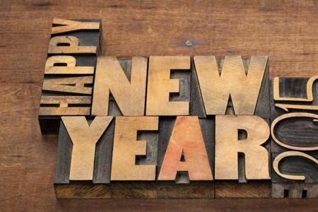 2015,新的你和你新的云店